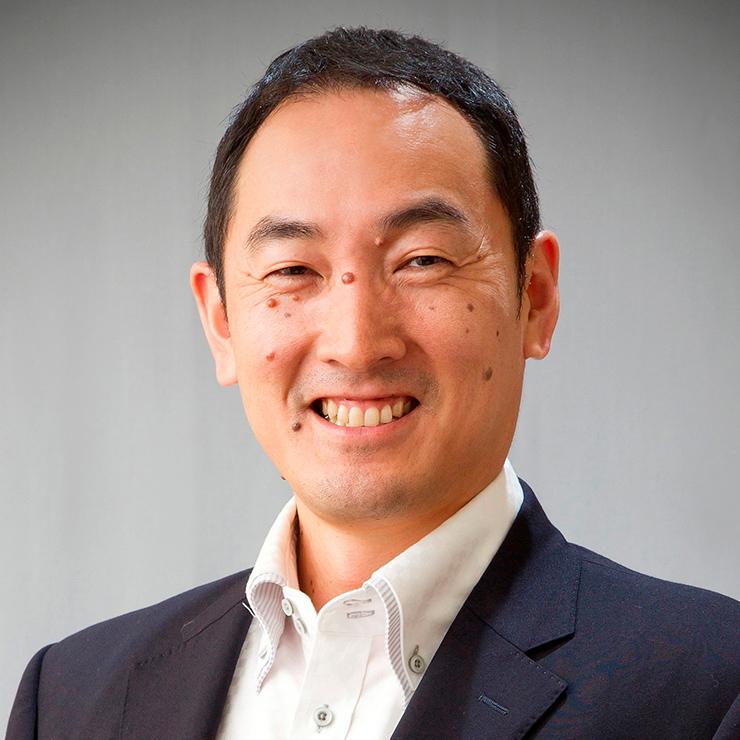 キャリアチェンジサロン代表/キャリアチェンジプランナー 田中 勇一